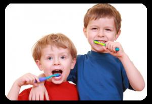 sfaturi-dentist