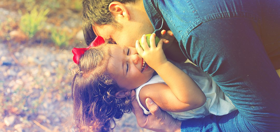 Cum sa cauti un medic stomatolog pentru tine si familia ta?
