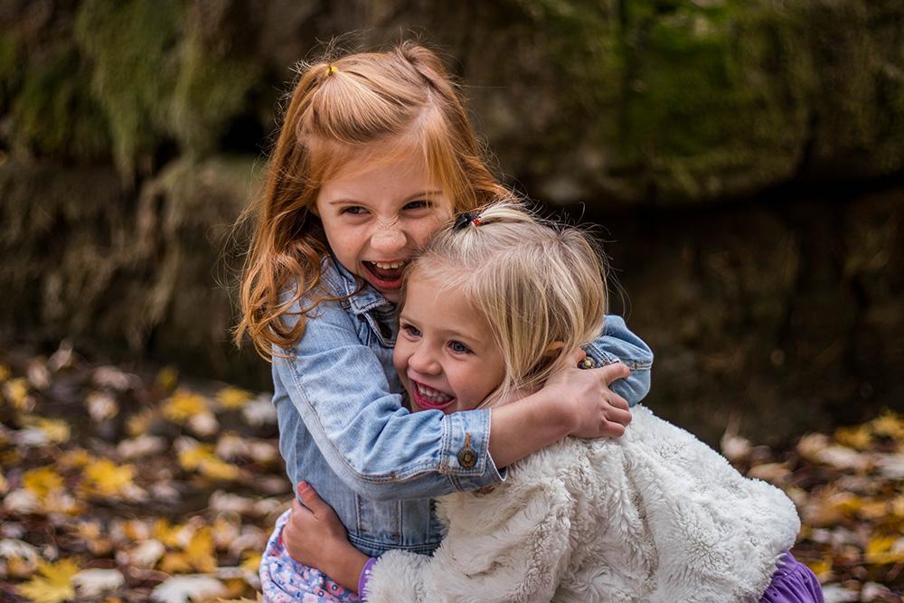 Igiena orala – amuzanta, informativa, pe intelesul celor mici. Semnat, Healthy Teeth