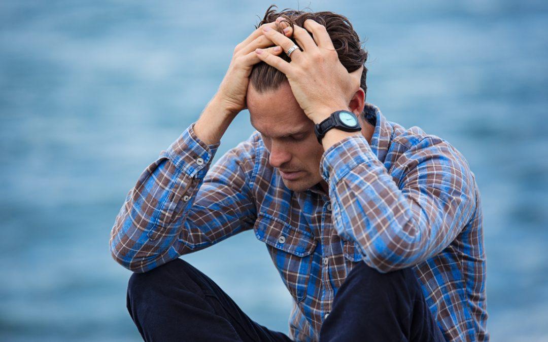 Ce se intampla cu corpul (si dintii tai) cand esti stresat(a)?