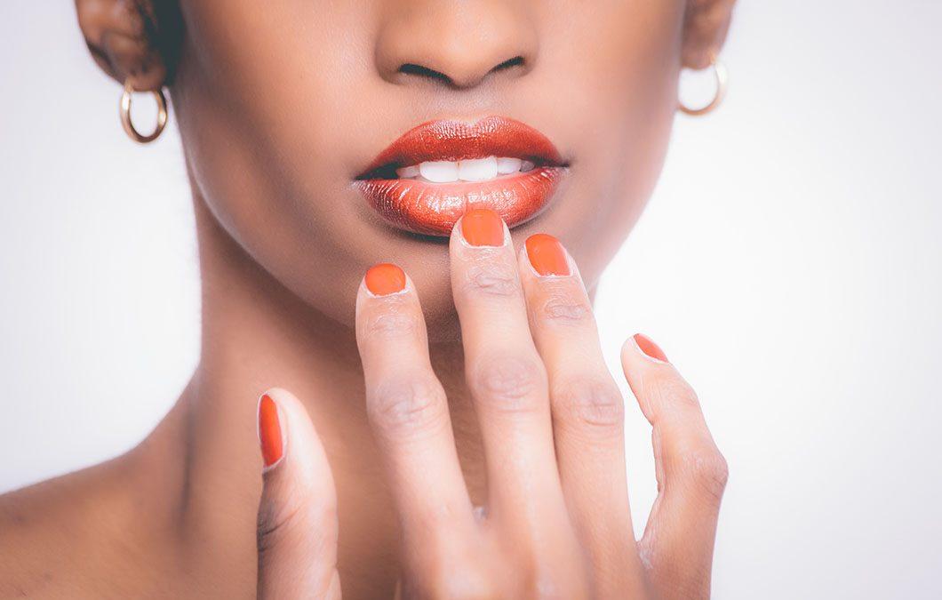 Sensibilitatea dentara – Care sunt simptomele?