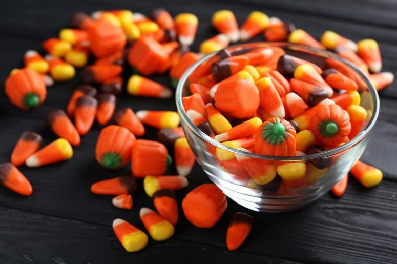 Dulciurile de Halloween – Ce efecte au bomboanele tale preferate?