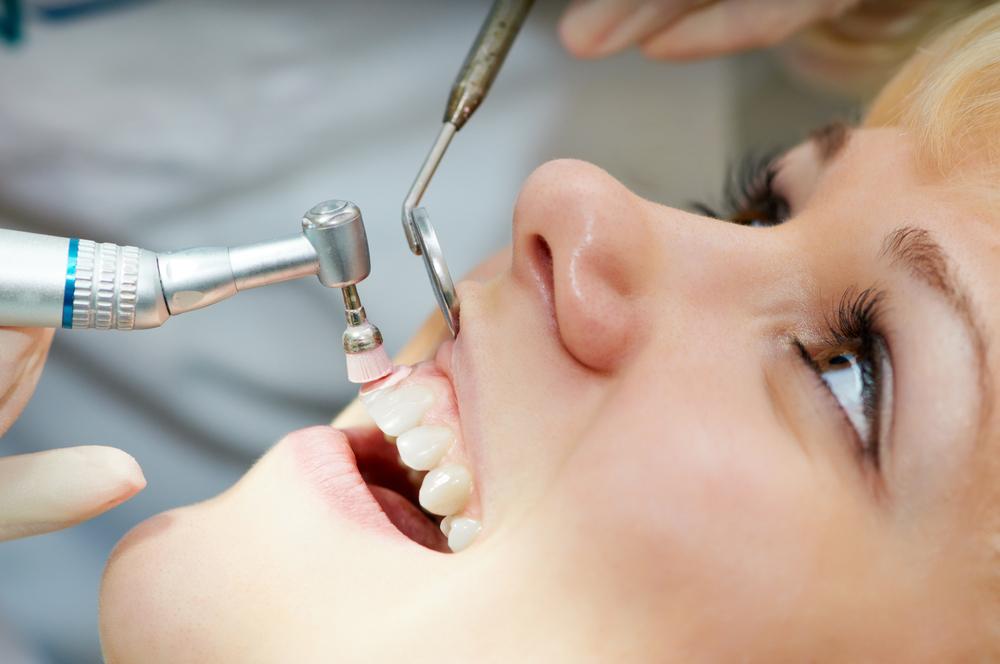 cum-ajuta-igienizarea-la-combaterea-bolilor-gingivale-4