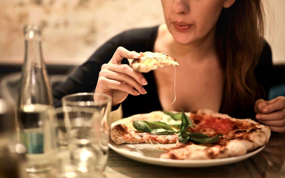 Cand alimentatia provoaca respiratie urat mirositoare