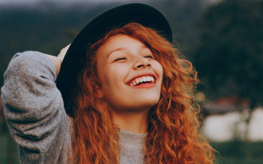 Cum ne păstrăm zâmbetul sănătos?