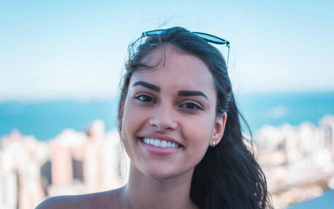 Igienizarea profesională – secretul unui zâmbet sănătos